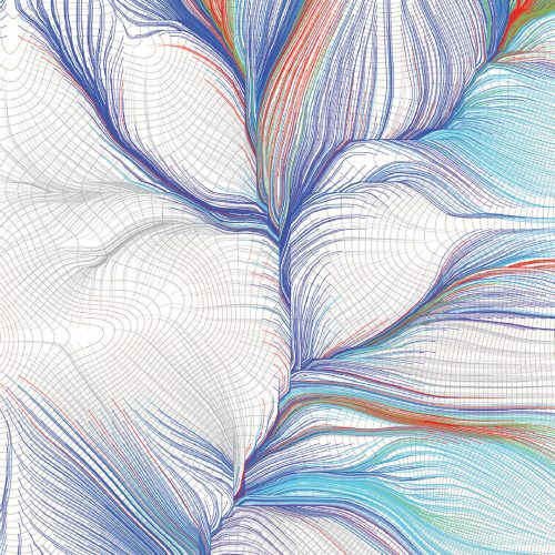 CryicTransformations_05