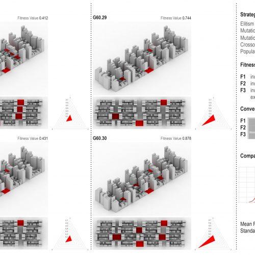 Group05_EmergenceDocumentation-30